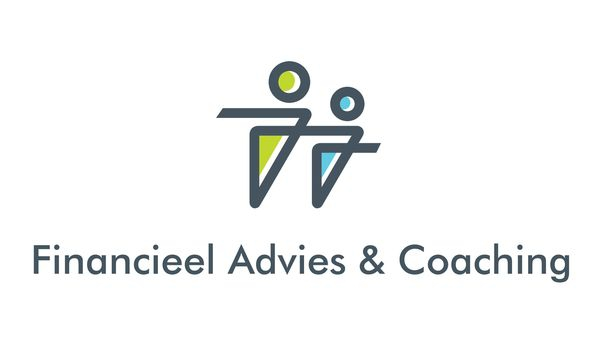 Engelsman Financieel Advies & Coaching