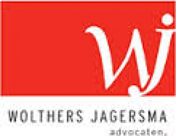 Wolthers Jagersma